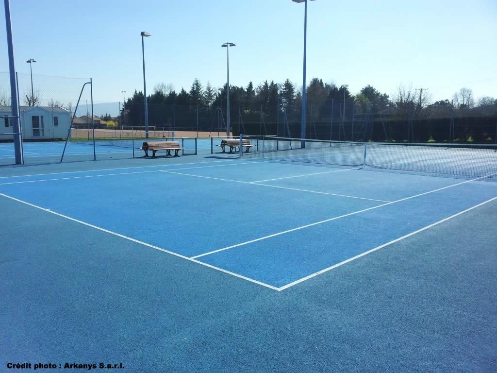 courts-tennis