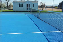 infos-tennis