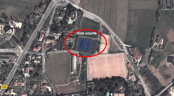 lucenay-plan-ville-courts