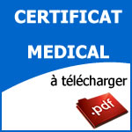 certificat-medical-icone
